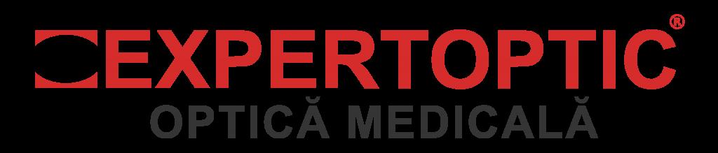 EXPERTOPTIC - Optica Medicala